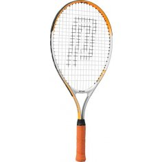 "Pros Pro Junior 23""  - 58,50 cm (orange)"