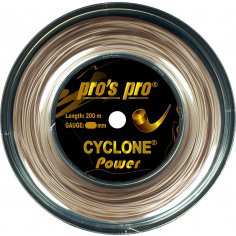 PROS PRO CYCLONE POWER 1.30 200 m