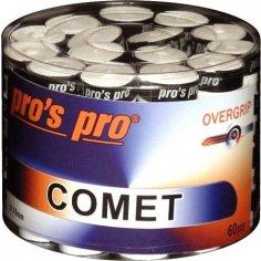 Pros Pro Comet Grip 60er weiß