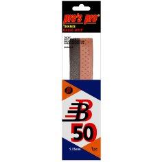 Basic Grip B50