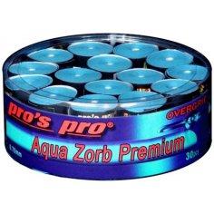 Pros Pro Aqua Zorb Premium 30er blau