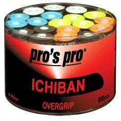 **PROS PRO ICHIBAN 60er sortiert