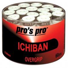 ***PROS PRO ICHIBAN 60er weiß