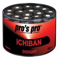 ***PROS PRO ICHIBAN 60er schwarz