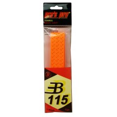 Basic Grip B115 orange