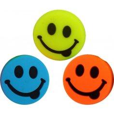 ***Pros Pro Funny Face Damper happy 3er