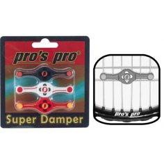Pros Pro Super Damper 3er