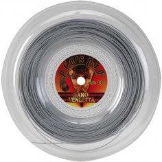 Pros Pro Nano Vendetta 200m silber 1.25