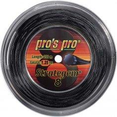 Pros Pro Strategem 8 200 m 1.25