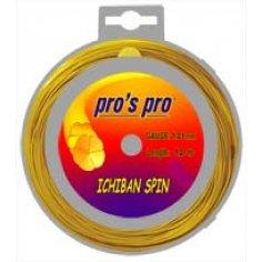 Ichiban Spin GOLD 12 m 1.21