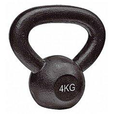 Kettlebell 4 kg°