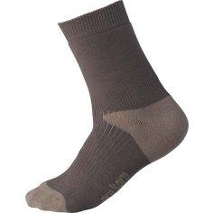 Pros Pro Casual Socken 39 - 42