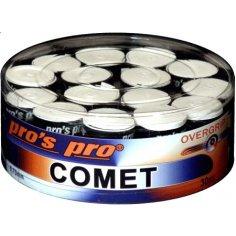 Pros Pro Comet Grip 30er weiß