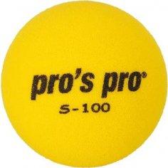 Pros Pro S-100 gelb