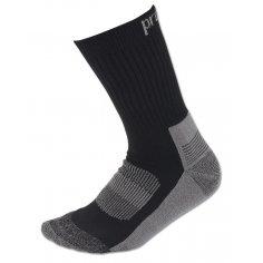 Pros Pro Trekking Socken Premium
