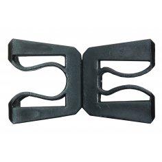 ***Gelenk Multiflex für Hürdenstangen und Reifen