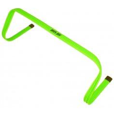 "Flach Hürde Quick 6"" grün"