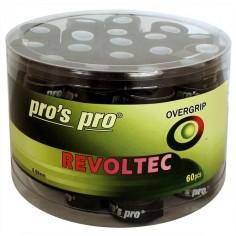 Pros Pro Revoltec Grip 60er schwarz