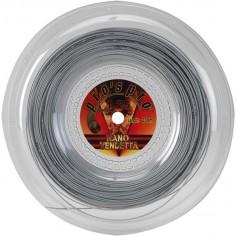Pros Pro Nano Vendetta 200m silber 1.30