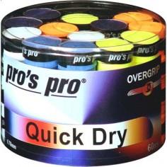 Pro`s Pro Quick Dry 60er