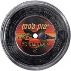 Pros Pro Strategem 8 200 m 1.30
