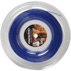 Intense Heat 200 m 1.30 blau