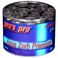 Pros Pro Aqua Zorb Premium 60er schwarz