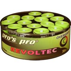 Pros Pro Revoltec Grip 30er lime