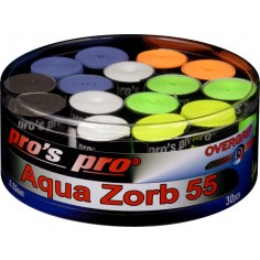 ***PROS PRO Aqua Zorb 55 30er