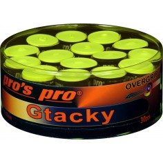 Pros Pro Gtacky 30er lime