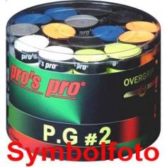 ***Pros Pro P.G.2 60er Box sortiert