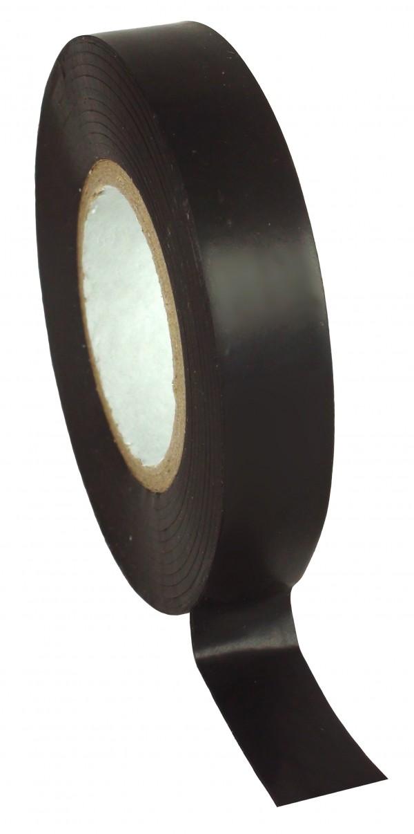 Pro's Pro Griffabschlussband schwarz