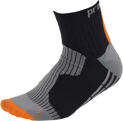 Pro's Pro Running Socken 39 - 42