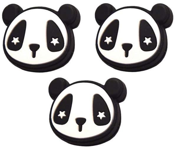 Pro's Pro Panda Dämpfer 3er
