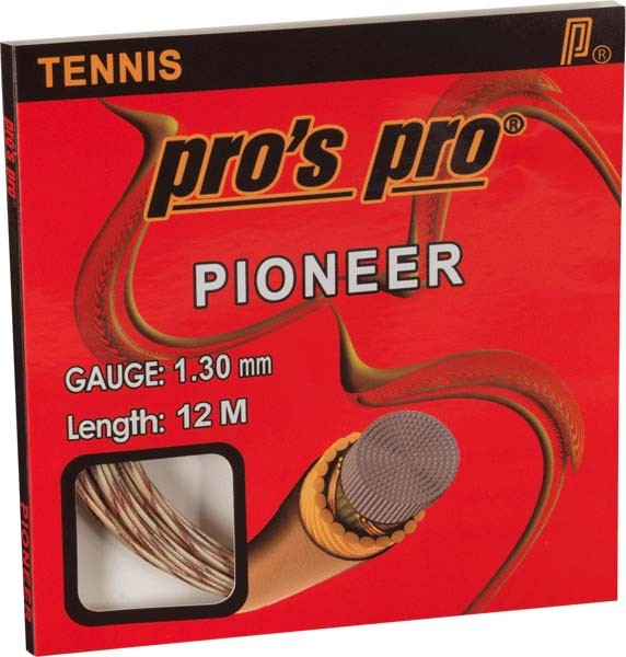 Pros Pro Pioneer 12 m