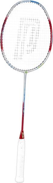 Pro's Pro Lethal Power 100 Badmintonracket Carbon