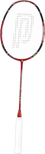 Pros Pro Lethal Power 200 Badmintonracket