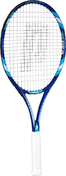 Pro's Pro Tennisschläger SP-105 B L2 Allround