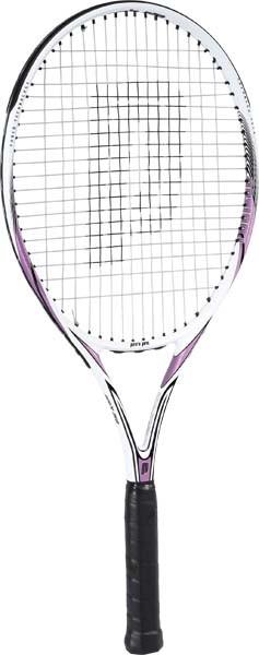 Pro's Pro Tennisschlaeger Allround AP-100L L 2