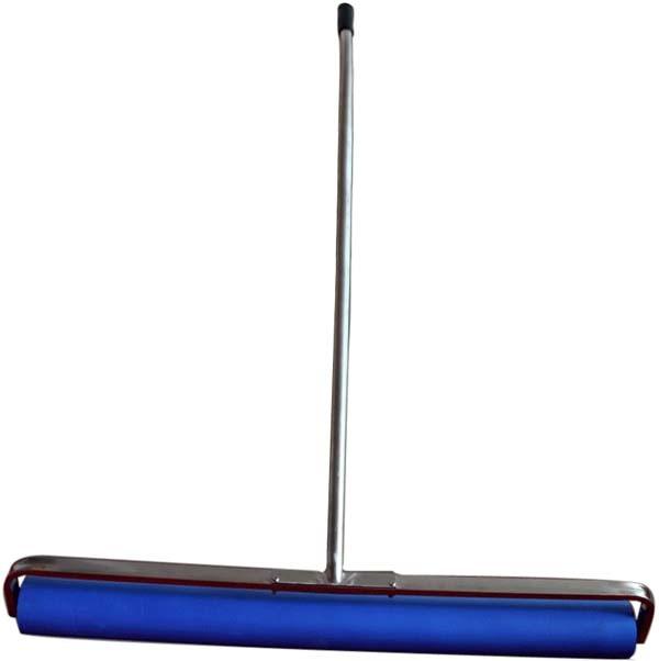 Pro's Pro Roller Wiper° Wasserroller