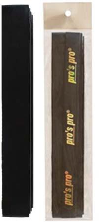 Pros Pro Basic Grip S-200