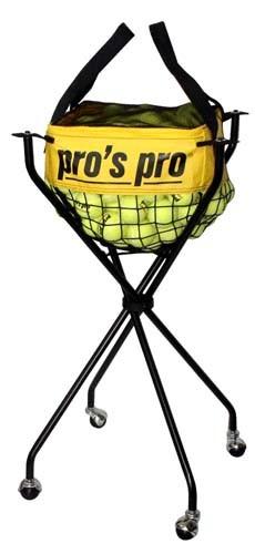 Pro's Pro Ball Caddy 130