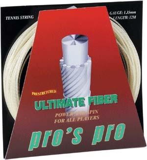 PROS PRO Ultimate Fiber  12 m