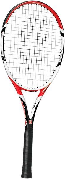 Pro's Pro Tennisschläger Exceed 3.0 Profi Carbon