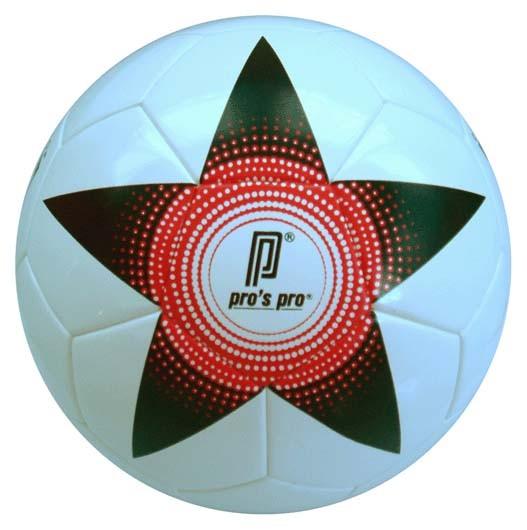Pro's Pro Fußball FH500M