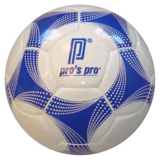 Pro's Pro Fußball FC501A CFA approved