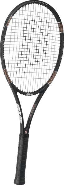 Pro's Pro Tennisschläger Lethal Power L3 superleicht Carbon