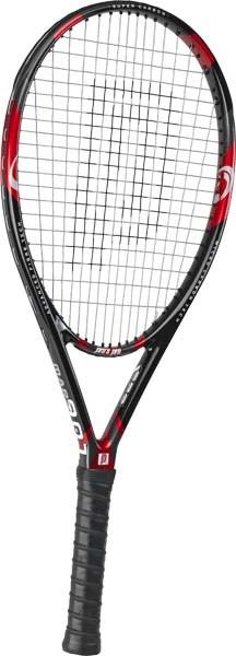 Pro's Pro Tennisschläger Mars 901 leicht