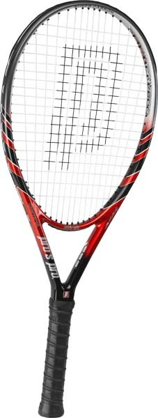 Pro's Pro Tennisschläger Mars 903 leicht Oversize Carbon