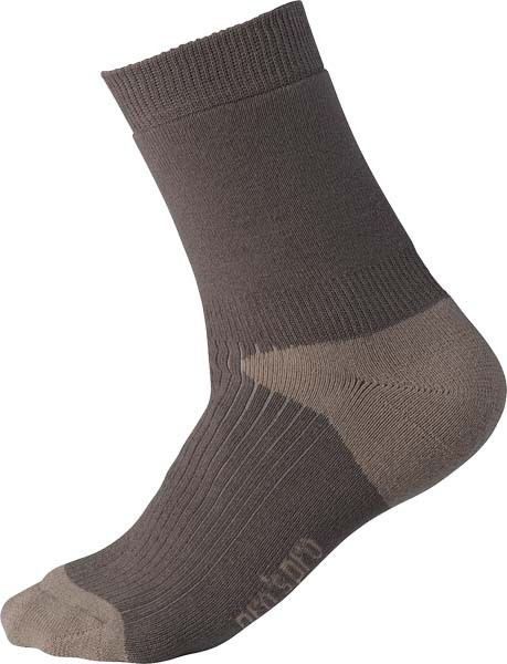 Pro's Pro Casual Socken 43 - 46